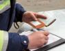 В Украине хотят ввести шокирующие штрафы для водителей