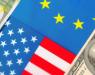 ЕС намерен снизить пошлины на автомобили из США