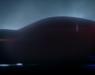 В Сети появился тизер нового спорткара Porsche Taycan