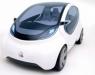Машины Apple будет проектировать создатель марсохода
