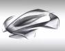 Aston Martin выпустит «практичный» гиперкар