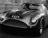 Aston Martin и Zagato «перевыпустят» классический DB4 GT