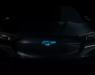 Ford показал первое изображение гибридного «Мустанга»