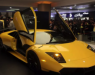 Иранцы построили точную копию Lamborghini Murcielago