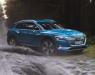 У Audi появились проблемы с запуском в серию первого электрокроссовера