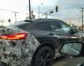BMW X4 M 2019 года замечен в Калифорнии