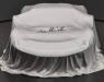 Pininfarina выбрала имя для «самого мощного итальянского автомобиля»