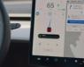 Автопилот Tesla научат распознавать светофоры и знаки «Стоп»