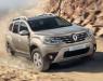 Владельцы Renault Duster рассказали о минусах этой модели