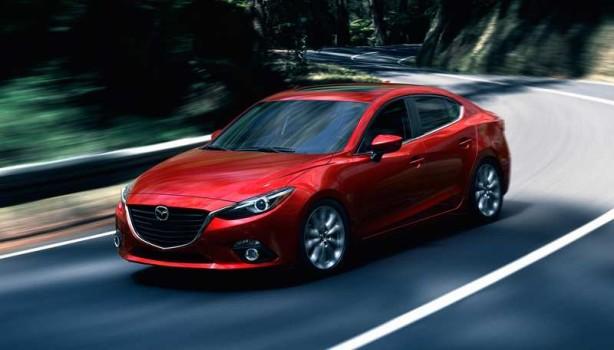 2016-Mazda-3-disign